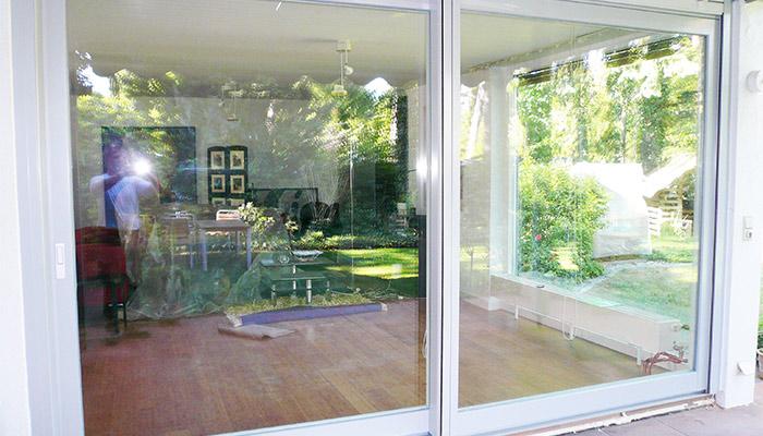 Schuco Fenster Karlsruhe Aluplast Fenster Ettlingen Kommerling